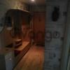 Сдается в аренду квартира 2-ком 60 м² Солидарности Пр.,  5, метро Проспект Большевиков