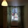 Сдается в аренду квартира 3-ком 92 м² Пушкин / Архитектора Данини Ул.,  5, метро Купчино