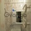 Сдается в аренду квартира 2-ком 45 м² Байкова Академика Ул.,  11к3, метро Политехническая