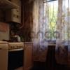 Сдается в аренду квартира 2-ком 48 м² Покрышева Ул.,  6, метро Старая Деревня