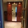Сдается в аренду квартира 2-ком 55 м² Крыленко Ул.,  45к1, метро Улица Дыбенко
