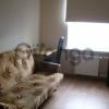 Сдается в аренду квартира 2-ком 50 м² Николая Рубцова Ул,  9, метро Парнас
