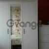 Сдается в аренду квартира 2-ком 37 м² Сестрорецк / Строителей Наб. ,  6, метро Чёрная речка