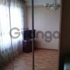 Сдается в аренду квартира 1-ком 31 м² Большевиков Пр.,  19, метро Улица Дыбенко