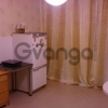 Сдается в аренду квартира 1-ком 42 м² Николая Рубцова Ул,  , метро Парнас