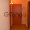 Сдается в аренду квартира 1-ком 42 м² Учительская Ул.,  3к2, метро Гражданский проспект
