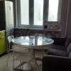 Сдается в аренду квартира 1-ком 42 м² Оптиков Ул.,  50к2, метро Старая Деревня