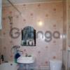 Сдается в аренду квартира 1-ком 39 м² Михаила Дудина Ул.,  25к2, метро Парнас