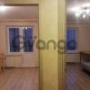 Сдается в аренду квартира 1-ком 40 м² Федора Абрамова Ул.,  20, метро Парнас
