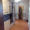 Сдается в аренду квартира 2-ком 64 м² Исполкомская Ул.,  5, метро Площадь Александра Невского 1