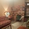 Сдается в аренду квартира 2-ком 50 м² Дунайский Пр.,  43к1, метро Купчино