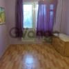 Сдается в аренду квартира 2-ком 55 м² Долгоозерная Ул.,  8, метро Комендантский проспект