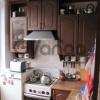 Сдается в аренду квартира 2-ком 45 м² Белградская Ул.,  28к1, метро Международная