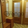 Сдается в аренду квартира 1-ком 31 м² Орджоникидзе Ул.,  31к1, метро Звёздная