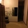 Сдается в аренду квартира 2-ком 60 м² Авиаконструкторов Пр.,  39к1, метро Комендантский проспект