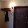 Сдается в аренду квартира 1-ком 34 м² Федора Абрамова ул,  20к1, метро Парнас