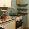 Сдается в аренду квартира 1-ком 36 м² Гашека Ярослава Ул.,  2, метро Купчино