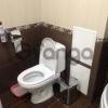 Сдается в аренду квартира 1-ком 31 м² Пулковское Шоссе,  , метро Звёздная
