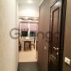 Сдается в аренду квартира 1-ком 45 м² Науки Пр.,  17к2, метро Академическая