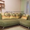 Сдается в аренду квартира 1-ком 40 м² Гаккелевская Ул.,  32, метро Комендантский проспект