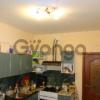 Сдается в аренду квартира 1-ком 42 м² Ворошилова Ул.,  25к1, метро Ладожская