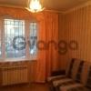 Сдается в аренду квартира 2-ком 54 м² Боткинская Ул.,  15к2, метро Площадь Ленина
