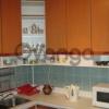 Сдается в аренду квартира 1-ком 40 м² Есенина Ул.,  1к2, метро Озерки