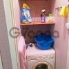 Сдается в аренду квартира 2-ком 50 м² Коммуны Ул.,  48, метро Ладожская