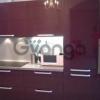 Сдается в аренду квартира 2-ком 75 м² Комендантский Пр.,  21, метро Комендантский проспект