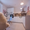 Сдается в аренду квартира 2-ком 58 м² Кременчугская Ул.,  9к3, метро Площадь Александра Невского 1