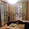 Сдается в аренду квартира 1-ком 28 м² Варшавская Ул.,  6, метро Электросила
