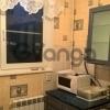 Сдается в аренду квартира 1-ком 32 м² Стойкости Ул.,  18к1, метро Проспект Ветеранов