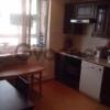 Сдается в аренду квартира 3-ком 65 м² Тихорецкий Пр.,  27, метро Политехническая