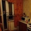 Сдается в аренду квартира 2-ком 59 м² Кораблестроителей Ул.,  38, метро Приморская