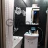 Сдается в аренду квартира 1-ком 32 м² Кудрово / Областная Ул.,  1, метро Улица Дыбенко