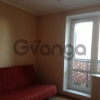 Сдается в аренду квартира 1-ком 28 м² Савушкина Ул.,  143к1, метро Старая Деревня
