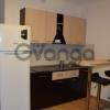 Сдается в аренду квартира 1-ком 33 м² Европейский проспект,  3, метро Улица Дыбенко