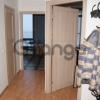 Сдается в аренду квартира 1-ком 35 м² Пилютова Летчика Ул.,  44к2, метро Проспект Ветеранов