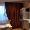Сдается в аренду квартира 1-ком 33 м² Шушары / Новгородский Пр.,  10, метро Купчино