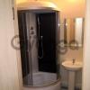Сдается в аренду квартира 2-ком 50 м² Пулковское Шоссе,  14, метро Звёздная