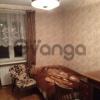Сдается в аренду квартира 2-ком 60 м² Димитрова Ул.,  16к1, метро Купчино