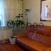 Сдается в аренду квартира 1-ком 35 м² Шушары / Первомайская Ул.,  5, метро Купчино