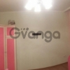 Сдается в аренду квартира 2-ком 57 м² Выборгское Шоссе,  15А, метро Проспект Просвещения