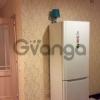Сдается в аренду квартира 1-ком 29 м² Парнасная Ул. ,  5к2, метро Парнас
