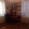Сдается в аренду квартира 1-ком 33 м² Славы Пр.,  26к1, метро Международная