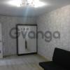 Сдается в аренду квартира 1-ком 36 м² Мурино / Привокзальная Пл.,  1Ак1, метро Девяткино