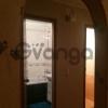 Сдается в аренду квартира 2-ком 60 м² Комендантский Пр.,  17к2, метро Комендантский проспект
