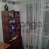 Сдается в аренду квартира 2-ком 44 м² Краснопутиловская Ул.,  94, метро Московская