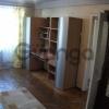 Сдается в аренду квартира 1-ком 31 м² Ланское Шоссе,  43, метро Чёрная речка