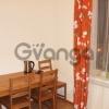 Сдается в аренду квартира 1-ком 34 м² Адмирала Трибуца Ул,  5, метро Проспект Ветеранов